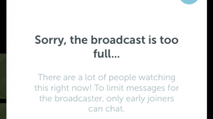 periscope_broadcast_is_too_full