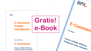 praxis_leitfaden gratis ebook e-commerce projektmanagement